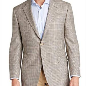 Canali men's sports coat